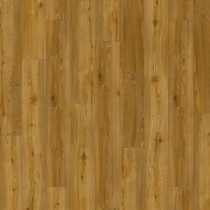 LIFESTYLE FLOORS LVT GALLERIA COLLECTION FOREST OAK 2mm