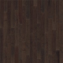 KAHRS Unity Collection Oak Forest Matt Lacquer