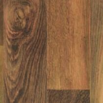 LIFESTYLE LAMINATE  KENSINGTON COLLECTION FRENCH OAK