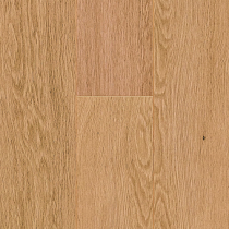 NATURAL SOLUTIONS   FRONTIER Collection Lubbock Laminate
