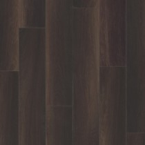 QUICK STEP LAMINATE ENGINEERED PERSPECTIVE WIDE  COLLECTION FUMED OAK DAR