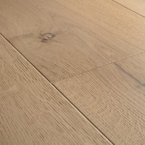 QUICK STEP ENGINEERED WOOD IMPERIO COLLECTION OAK GENUINE