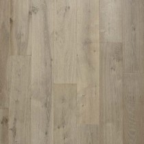 Lalegno Engineered Wood Flooring Grenache