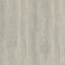 CANADIA LAMINATE FLOORING 8MM CLASSIC COLLECTION  GREY SHELBY OAK 8MM