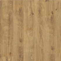 CANADIA LAMINATE FLOORING 7MM CLASSIC COLLECTION GROVE OAK OAK 7MM