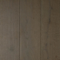 ABL ENGINEERED WOOD FLOORING RUSTIC GUNPOWER FSC OAK