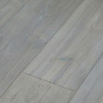 MAXI ENGINEERED WOOD FLOORING  OAK  SMOKED HANDSCRAPPED WHITE OILED