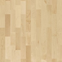 KAHRS Activity Floor  Hard Maple  Satin  Lacque
