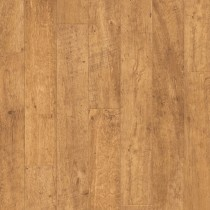 QUICK STEP LAMINATE ENGINEERED PERSPECTIVE COLLECTION OAK HARVEST