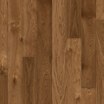 QUICK STEP ENGINEERED WOOD CASTELLO COLLECTION HAVANA SMOKED