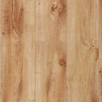 LIFESTYLE LAMINATE  SOHO COLLECTION HAYMARKET OAK