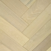 NATURAL SOLUTIONS HERRINGBONE SCANDIC