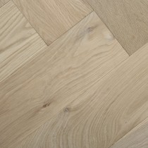 V4 Engineered Oak Unfinished Parquet
