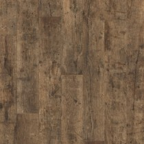 QUICK STEP LAMINATE ENGINEERED PERSPECTIVE COLLECTION VINTAGE OAK HOMAGE NATURAL