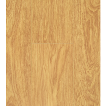 LIFESTYLE LAMINATE  NOTTING HILL COLLECTION HONEY OAK