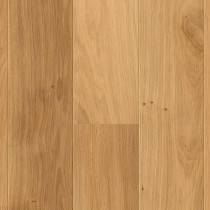 QUICK STEP ENGINEERED WOOD CASTELLO COLLECTION  HONEY OAK OILED