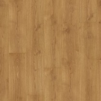 CANADIA LAMINATE FLOORING 7MM CLASSIC COLLECTION PLANKED HONEY OAK 7MM