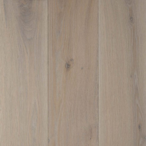 ABL ENGINEERED WOOD FLOORING RUSTIC ICE TEA FSC OAK