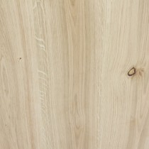 DONYBROOK ROSETTO WINCHESTER OAK SATIN LACQUERED
