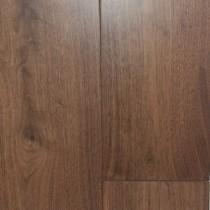 LAETA KANSAS Walnut Natural Lacquered