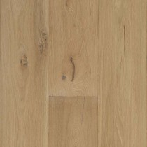 Lalegno Engineered Wood Flooring Invisible