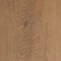 LIFESTYLE FLOORS LVT PALACE COLLECTION KEW OAK