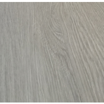 LUVANTO CLICK LVT LUXURY DESIGN FLOORING LAKESIDE ASH