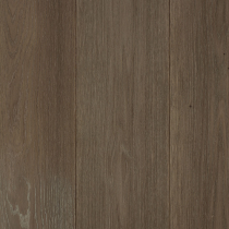 LAMETT ENGINEERED WOOD FLOORING COURCHEVEL COLLECTION LANDHOUSE