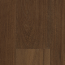 Lalegno Engineered Wood Flooring Latour  Natural