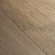 QUICK STEP ENGINEERED WOOD PALAZZO COLLECTION OAK LATTE OILED