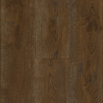 Lalegno Engineered Wood Flooring Lazio OAK