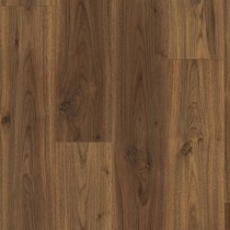 CANADIA LAMINATE FLOORING 8MM AC4 COLLECTION LIGHT LANGLEY WALNUT 8MM