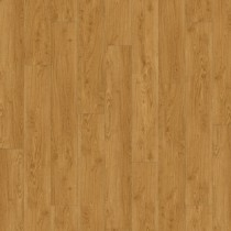LIFESTYLE FLOORS LVT COLOSSEUM  COLLECTION LIGHT OAK