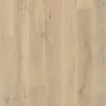QUICK STEP ENGINEERED WOOD PALAZZO COLLECTION OAK  LIME