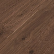 Lindura Walnut_