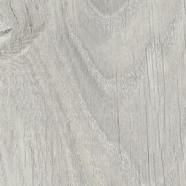 CANADIA LAMINATE FLOORING 12 AC5 COLLECTION LISBON OAK 12MM