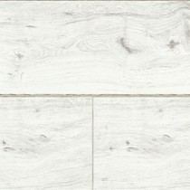 LIFESTYLE LAMINATE  CHELSEA EXTRA  COLLECTION lOFT OAK
