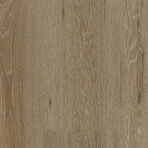 Lalegno Engineered Wood Flooring Loire Light Smoked
