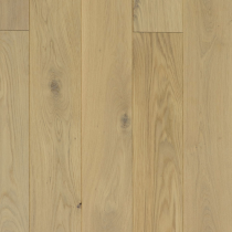 LAMETT SOLID WOOD FLOORING VIENNA L COLLECTION LOOK UNFINISHED OAK