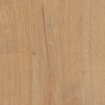CANADIA LAMINATE FLOORING EGGER COLLECTION LUCIA OAK