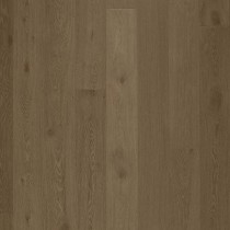 Lalegno Engineered Wood Flooring Malbec