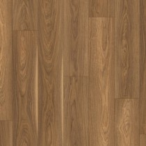 CANADIA LAMINATE FLOORING 7MM CLASSIC COLLECTION MANSONIA WALNUT 7MM