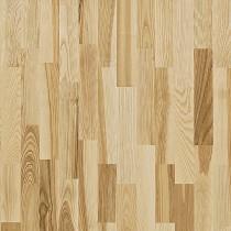 KAHRS Avanti Collection Maple Gotha Satin Lacquer