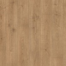 CANADIA LAMINATE FLOORING 7MM CLASSIC COLLECTION MELANGE NORTH OAK 7MM