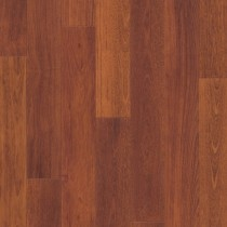QUICK STEP LAMINATE ENGINEERED PERSPECTIVE COLLECTION MERBAU