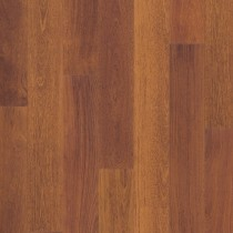 QUICK STEP LAMINATE ELIGNA COLLECTION MERBAU FLOORING 8mm