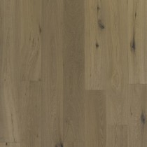 Lalegno Engineered Wood Flooring Merlot Smoked