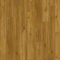 LIFESTYLE FLOORS LVT COLOSSEUM  COLLECTION MID OAK  2.5mm