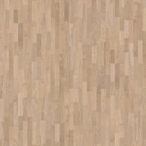 KAHRS Lumen Collection Oak Mist Ultra Matt Lacquer Swedish Engineered Flooring 200mm