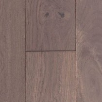 CANADIA ENGINEERED WOOD FLOORING MONTREAL COLLECTION OAK MISTY GREY RUSTIC UV MATT LACQUERED 125X300-1200MM